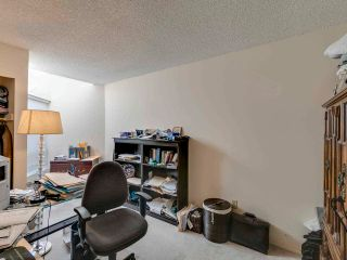 """Photo 32: 2138 NANTON Avenue in Vancouver: Quilchena Townhouse for sale in """"Arbutus West"""" (Vancouver West)  : MLS®# R2576869"""