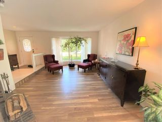 Photo 3: 518 Charleswood Road in Winnipeg: Charleswood Residential for sale (1G)  : MLS®# 202120289