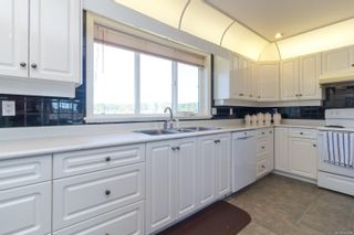Photo 13: 7112 Puckle Rd in : CS Saanichton House for sale (Central Saanich)  : MLS®# 884304