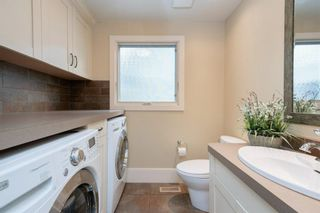 Photo 18: 44 Strathlorne Crescent SW in Calgary: Strathcona Park Detached for sale : MLS®# A1145486