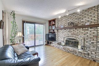 Photo 10: 99 Edgeland Rise NW in Calgary: Edgemont Detached for sale : MLS®# A1132254