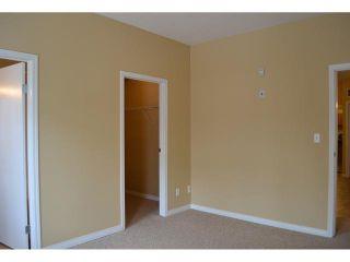 Photo 11: #222 4304 139 AV in Edmonton: Zone 35 Condo for sale : MLS®# E3370501