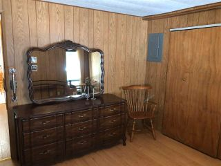 """Photo 11: 43 4116 BROWNING Road in Sechelt: Sechelt District Manufactured Home for sale in """"ROCKLAND WYND MOBILE HOME PARK"""" (Sunshine Coast)  : MLS®# R2580958"""