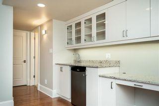 Photo 28: 1228 Fleet Avenue in Winnipeg: Crescentwood Residential for sale (1Bw)  : MLS®# 202123631
