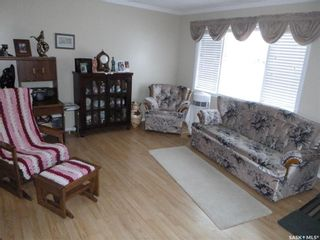 Photo 7: 1407 95th Street in Tisdale: Residential for sale : MLS®# SK842997