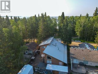 Photo 38: 30 Lakeshore DR in Candle Lake: House for sale : MLS®# SK862494