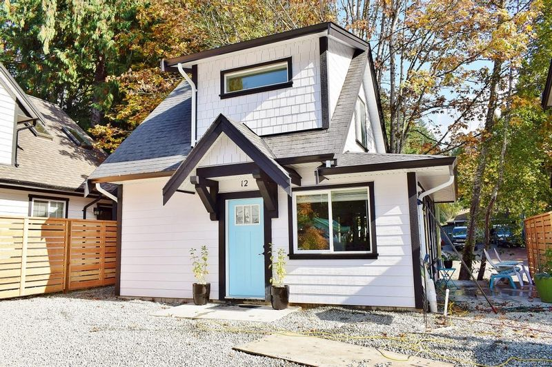 FEATURED LISTING: 12 - 77 Nelson Rd