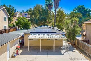 Photo 16: MOUNT HELIX House for sale : 3 bedrooms : 10146 Casa De Oro Blvd in Spring Valley
