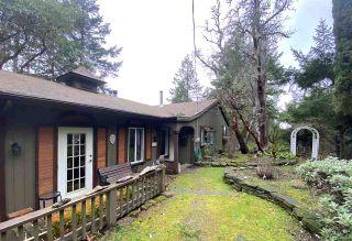 Photo 20: 110 DEVINA Drive: Galiano Island House for sale (Islands-Van. & Gulf)  : MLS®# R2540831