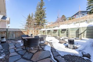 Photo 48: 639 Arbour Lake Drive NW in Calgary: Arbour Lake Detached for sale : MLS®# A1087162