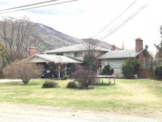 Photo 8: 3345/3347 OVERLANDER DRIVE in : Westsyde Full Duplex for sale (Kamloops)  : MLS®# 145387