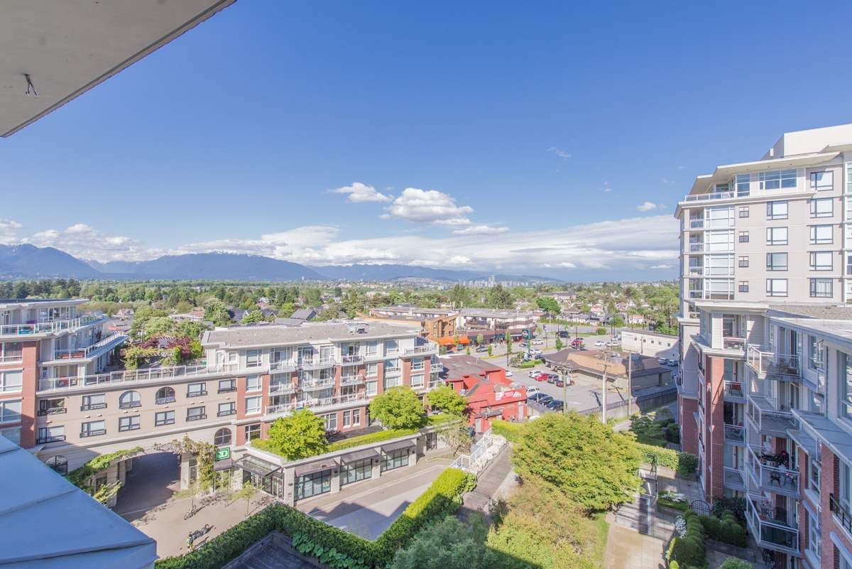 """Main Photo: 807 4078 KNIGHT Street in Vancouver: Knight Condo for sale in """"King Edward Village"""" (Vancouver East)  : MLS®# R2171505"""