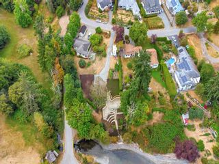 Photo 2: 4077 BALSAM Dr in : ML Cobble Hill House for sale (Malahat & Area)  : MLS®# 885263