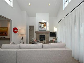 Photo 31: 338 Grange Drive, in Vernon: House for sale : MLS®# 10238960