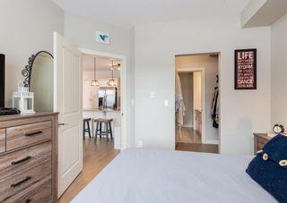 Photo 17: 3111 522 Cranford Drive SE in Calgary: Cranston Apartment for sale : MLS®# A1141480