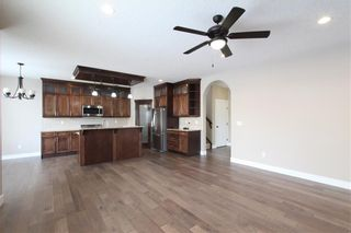 Photo 14: 1269 SHERWOOD Boulevard NW in Calgary: Sherwood House for sale : MLS®# C4162492