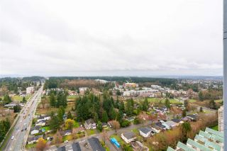 "Photo 12: 3901 13750 100 Avenue in Surrey: Whalley Condo for sale in ""PARK AVE EAST"" (North Surrey)  : MLS®# R2564459"