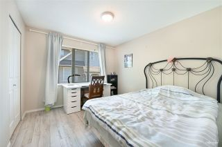 """Photo 16: 47 7233 HEATHER Street in Richmond: McLennan North Townhouse for sale in """"WELLINGTON COURT"""" : MLS®# R2572602"""
