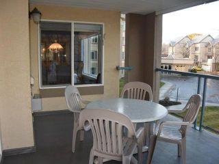 Photo 5: 203 950 LORNE STREET in : South Kamloops Apartment Unit for sale (Kamloops)  : MLS®# 137729
