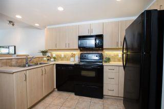 "Photo 7: 301 2226 W 12TH Avenue in Vancouver: Kitsilano Condo for sale in ""DESEO"" (Vancouver West)  : MLS®# R2585632"