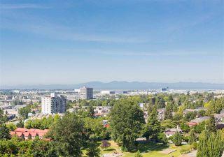 Photo 27: 2006 8031 NUNAVUT Lane in Vancouver: Marpole Condo for sale (Vancouver West)  : MLS®# R2508542