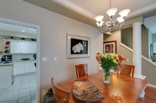 Photo 12: 38 1290 Amazon Dr. in Port Coquitlam: Riverwood Townhouse for sale