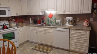 Photo 7: 206 2 18th Street in Battleford: Residential for sale : MLS®# SK833850