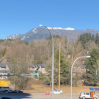 """Photo 2: 203 1550 FERN Street in North Vancouver: Lynnmour Condo for sale in """"Beacon at Seylynn Village"""" : MLS®# R2342729"""