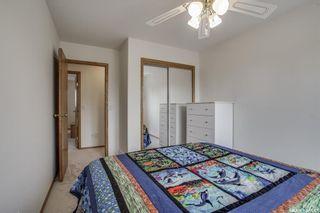 Photo 21: 2926 Richardson Road in Saskatoon: Westview Heights Residential for sale : MLS®# SK865993