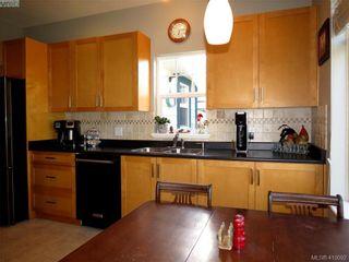 Photo 6: 6512 Stonewood Dr in SOOKE: Sk Sunriver House for sale (Sooke)  : MLS®# 812891