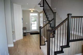Photo 2: 751 ASPEN Lane: Harrison Hot Springs House for sale : MLS®# R2224269