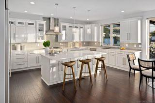 Photo 13: OCEAN BEACH House for sale : 5 bedrooms : 4453 Bermuda in San Diego