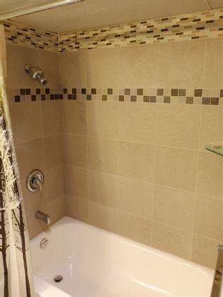 Photo 23: #1208 9909 104 Street in Edmonton: Zone 12 Condo for sale : MLS®# E4240082