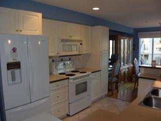 Photo 2: 203 950 LORNE STREET in : South Kamloops Apartment Unit for sale (Kamloops)  : MLS®# 137729