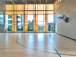 "Photo 19: 1910 7388 KINGSWAY in Burnaby: Edmonds BE Condo for sale in ""KINGS CROSSING 1"" (Burnaby East)  : MLS®# R2562485"
