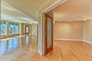 Photo 24: 303 228 26 Avenue SW in Calgary: Mission Apartment for sale : MLS®# A1096803