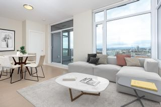 Photo 7: 1011 728 Yates St in : Vi Downtown Condo for sale (Victoria)  : MLS®# 857913