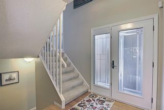 Photo 3: 53 1815 Varsity Estates Drive NW in Calgary: Varsity Row/Townhouse for sale : MLS®# A1073555