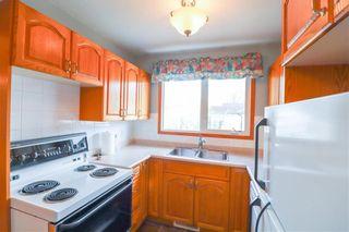 Photo 9: 924 London Street in Winnipeg: Valley Gardens Residential for sale (3E)  : MLS®# 202111930