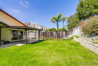 Photo 42: ENCINITAS House for sale : 4 bedrooms : 343 Cerro St