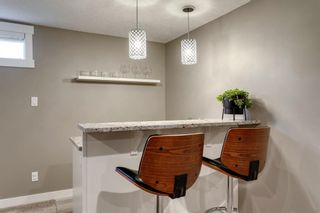 Photo 26: 4816 30 Avenue SW in Calgary: Glenbrook Detached for sale : MLS®# A1072909