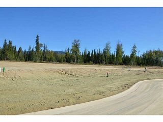 "Photo 20: LOT 12 BELL Place in Mackenzie: Mackenzie -Town Land for sale in ""BELL PLACE"" (Mackenzie (Zone 69))  : MLS®# N227305"