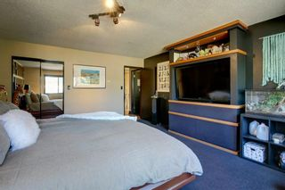 Photo 20: 126 3130 66 Avenue SW in Calgary: Lakeview Row/Townhouse for sale : MLS®# A1114845