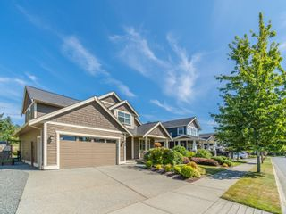 Photo 42: 620 Sarum Rise Way in : Na University District House for sale (Nanaimo)  : MLS®# 883226