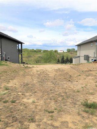 Photo 3: 5 Copper Ridge Way in Moose Jaw: Hillcrest MJ Lot/Land for sale : MLS®# SK856759