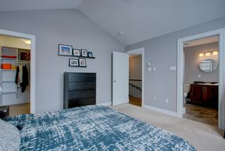 Photo 15: 9 Wakefield Court in Middle Sackville: 25-Sackville Residential for sale (Halifax-Dartmouth)  : MLS®# 202103212