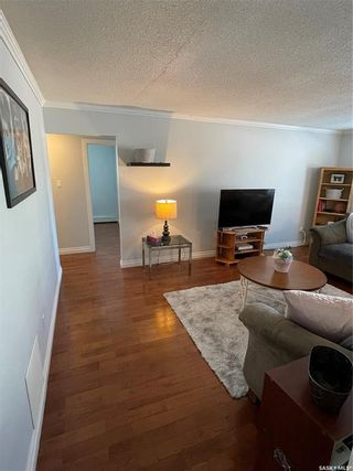 Photo 6: 4 1017 Northumberland Avenue in Saskatoon: Massey Place Residential for sale : MLS®# SK862685