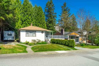 Photo 5: 32901 THIRD Avenue in Mission: Mission BC House for sale : MLS®# R2612108