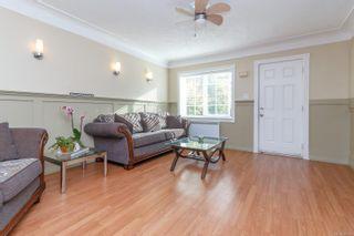 Photo 8: 24 Lurline Ave in : SW Gateway House for sale (Saanich West)  : MLS®# 860243