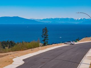Photo 8: 4701 Ambience Dr in Nanaimo: Na North Nanaimo Land for sale : MLS®# 862290